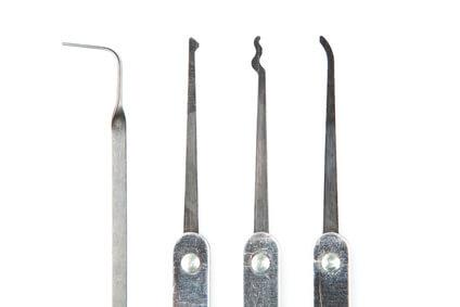 Werkzeug Bremen Schlüsseldienst