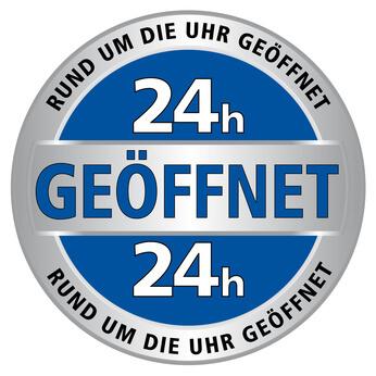 Schlüsselnotdienst Bremen