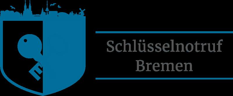 Schlüsseldienst Bremen